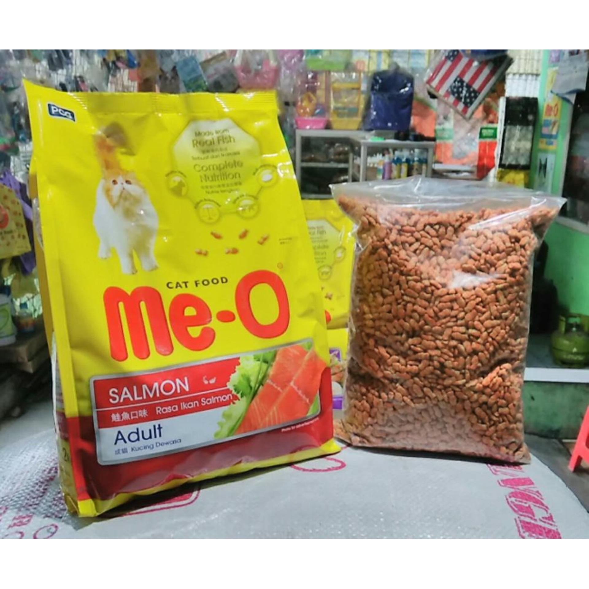 Cat Food Makanan Kucing Equilibrio Adult Repacking 500 Gram Daftar Hairball Repack Gr 1kg 2 X G Harga Source