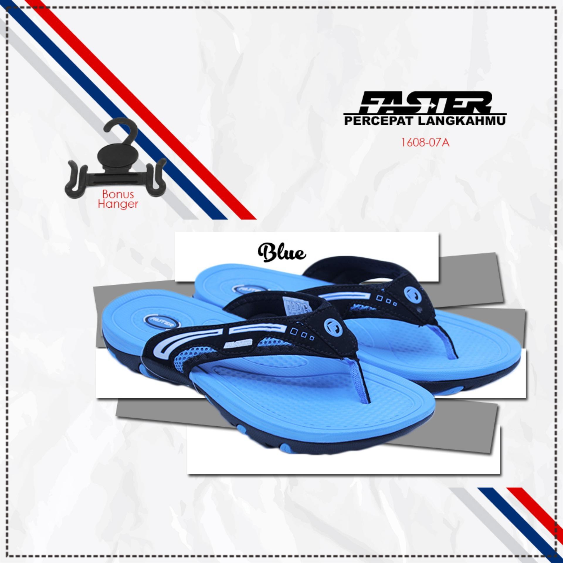 Panama Sandal Jepit Pria Abu Grey Update Daftar Harga Terbaru M1 Home Page 3 Faster