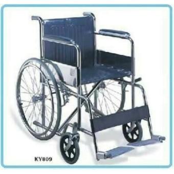 5800 Harga Kursi Roda Nagoya Terbaik