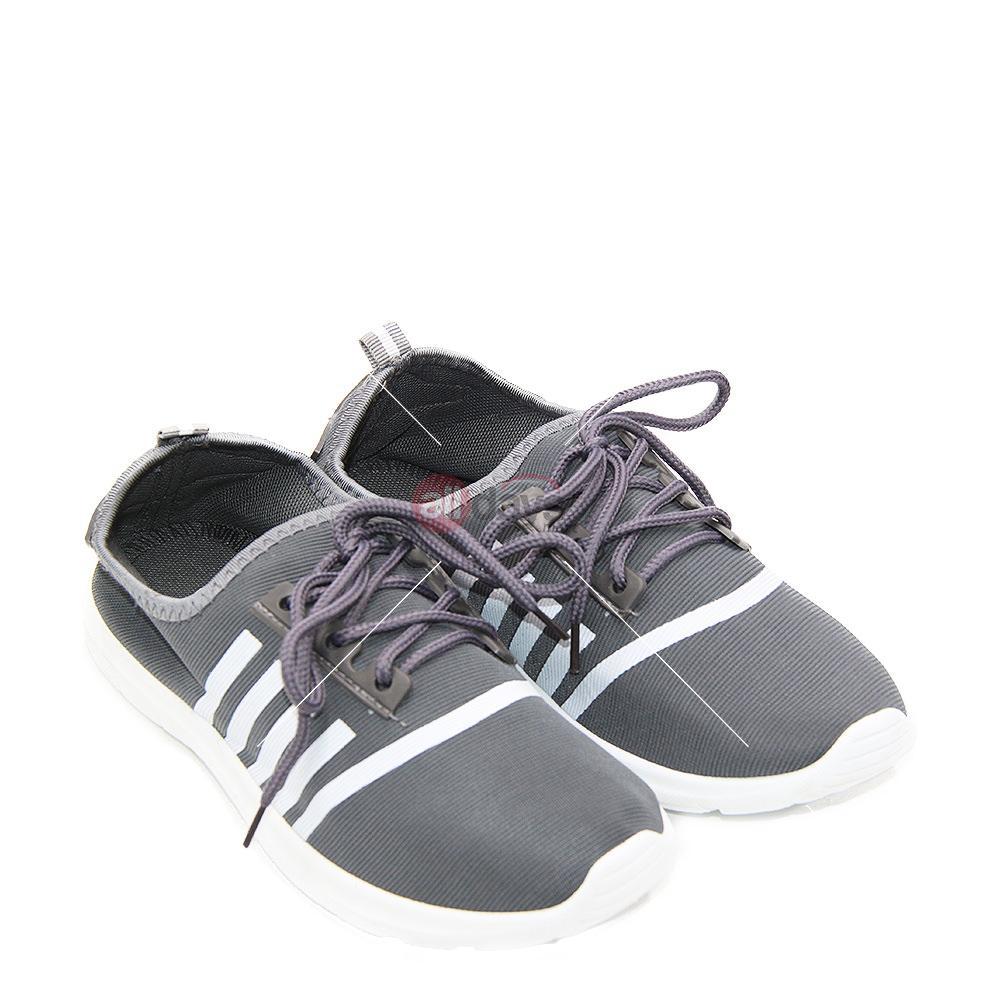 Spotec Jefry Sepatu Sneakers Blueoffwhite - Daftar Harga Terlengkap ... 0d5069456c