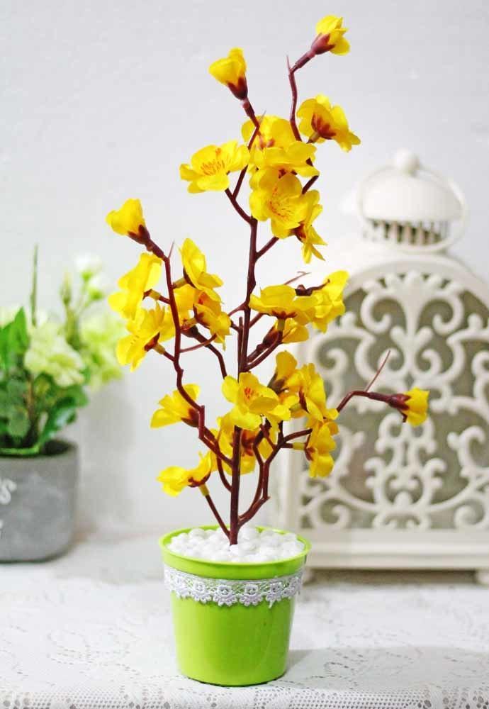 Niceeshop Bunga Bunga Dalam Pot Plastik Kecil Tanaman Camellia Umbi Source  · Bunga   Tanaman Artifisial Lazada co id Source BUNGA plastik artificial  ... b18411cd38