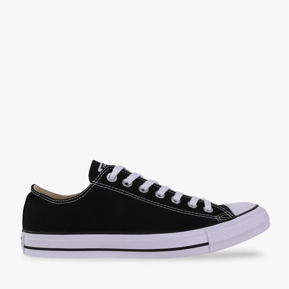 101+ Model Model Sepatu Converse Original Paling Bagus
