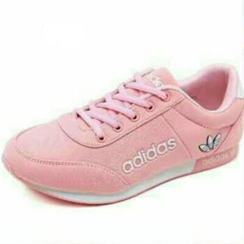 Sepatu Run new DSA Shop