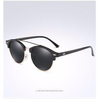f10e06c50a Fashion Bruno Dunn