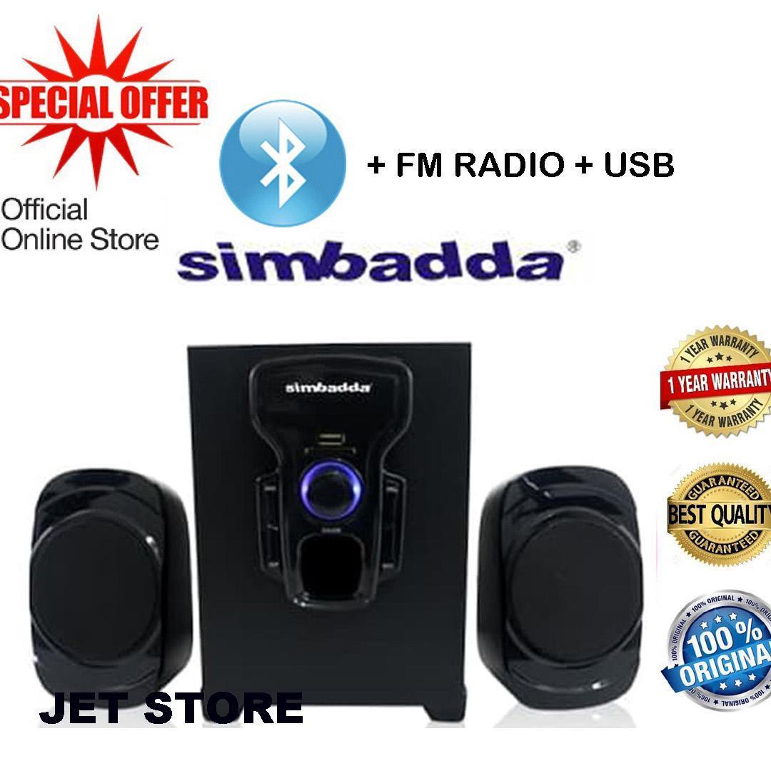Promo Samsung September Calandiva Premium Front Back Galaxy A6 2018 56 Inch Tg Biru Simbadda Speaker Cst 2000n Music Player Bluetooth Usbmmc Radio