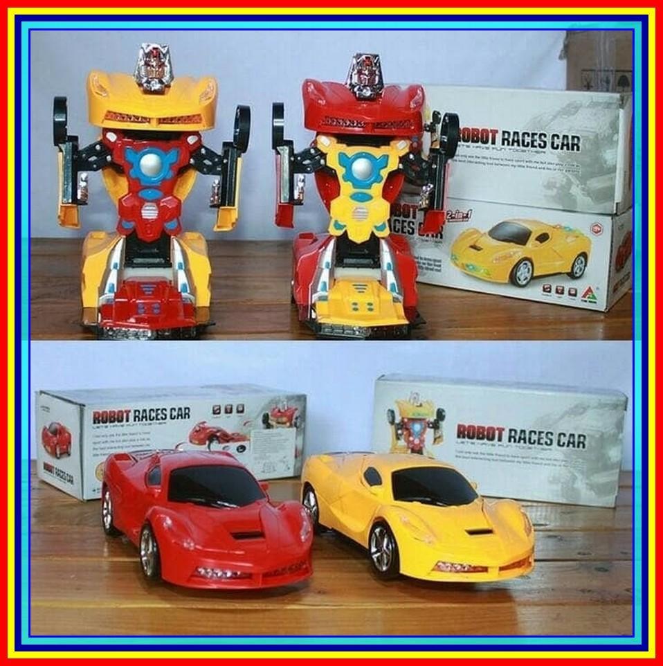 Tm Rc Jeep Sport Vehicle 116 Merah4 Update Harga Terkini Dan Heng Xiang Mobil Rock Crawler 4wd 24g Skala 1 12 Merah Mainan Anak Robot Races Car Transformable Transformer