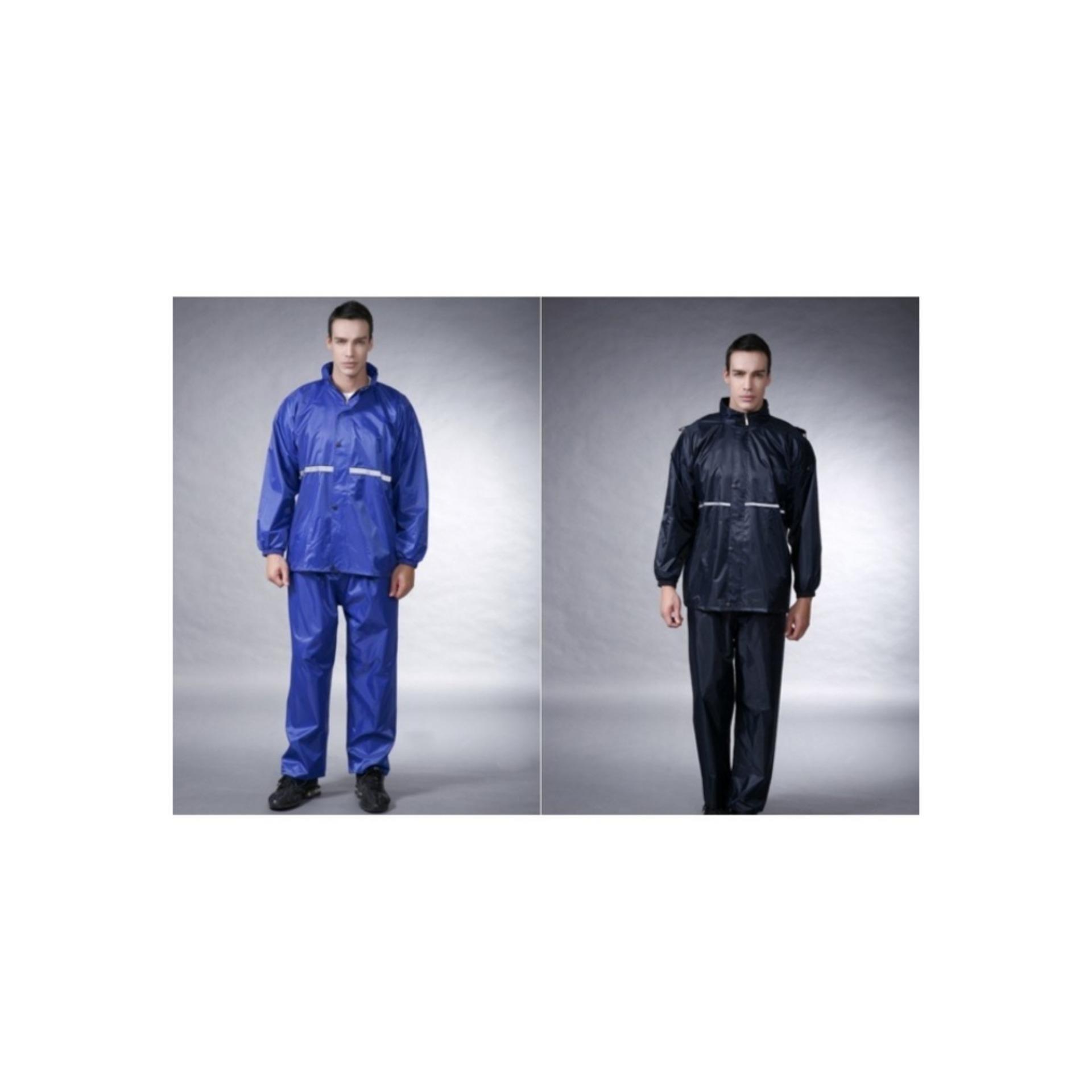 Jas Hujan Karet Pcv Original Gma Raincoat Daftar Harga Terbaru Dan Legendaris Legenda Kyk Axio Europe Source Lbgs