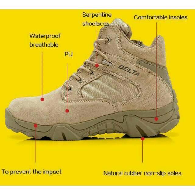 Fashion Arboo Footwear be033648e9