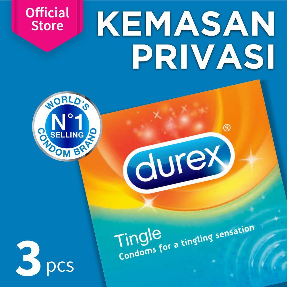 Jual Durex Kondom Close Fit 3pcs Termurah 2018 Sutra Ok Hitam Isi 12 2 Pcs Perawatan Wanita Manula Daftar Harga Condom Tingle 3 Dengan Sensasi
