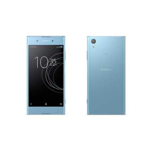 Sony Xperia XA1 Plus 32GB Biru Price Online In Indonesia July 2018 Mybestprice