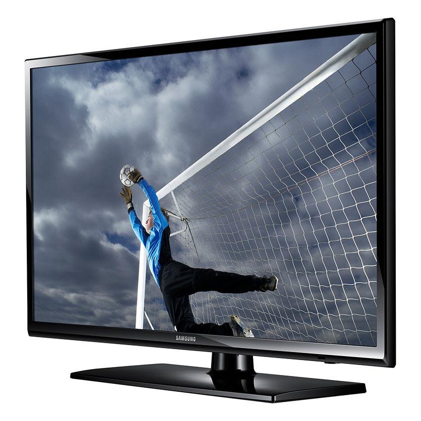 Samsung 32 inch HD Flat TV .