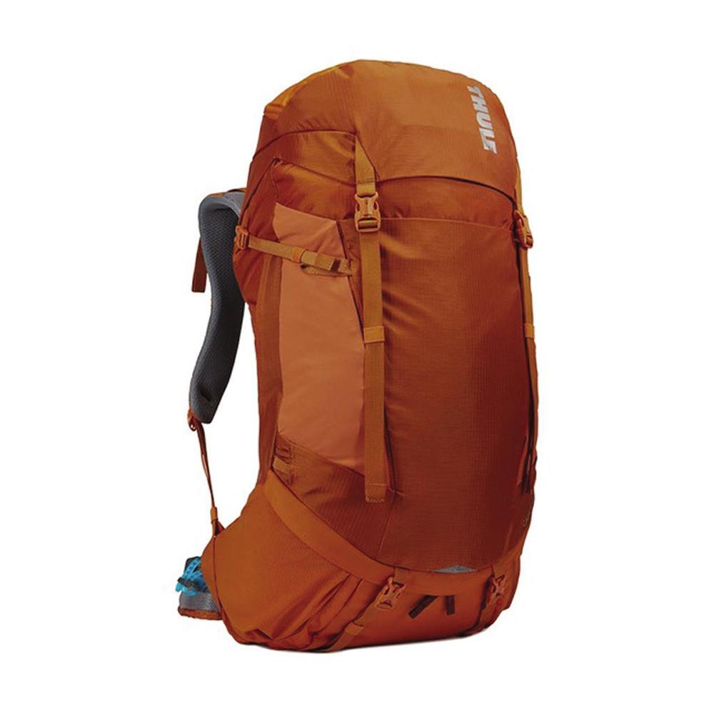 c350ac399 Thule Capstone Tas Travel Backpack 32L TCPM 232 - Slick Rock