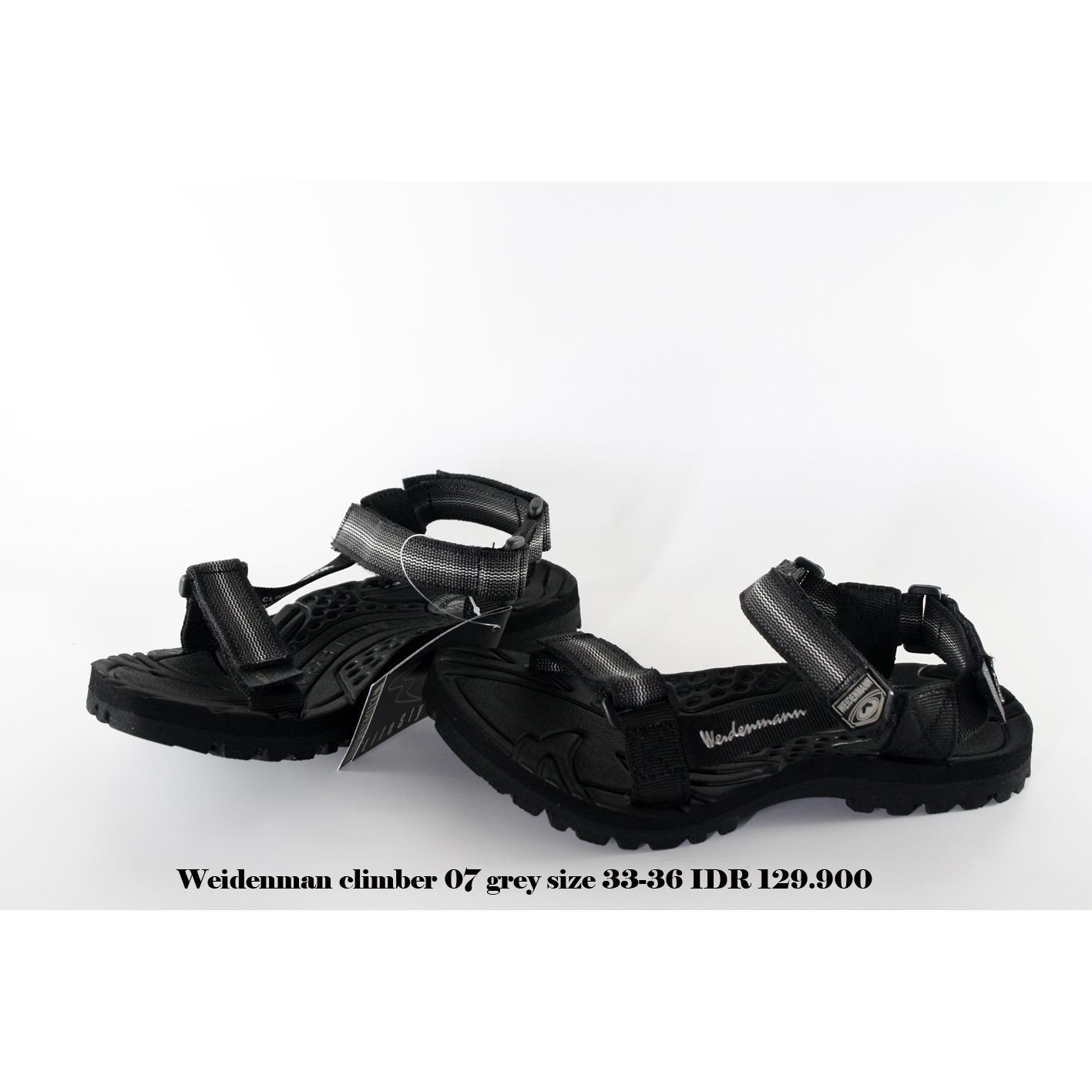 Daftar Harga Garucci Formal Shoes Pria Black Gh 0383 Termurah 2018 Valentino Rudy Vr112 2337s Jam Tangan Wanita Silver Fashion Weidenmann Desember