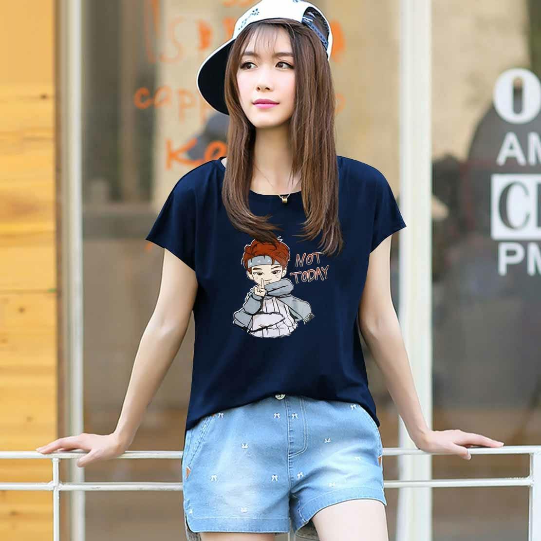 Pakaian Vanessa Daftar Harga Desember 2018 Lagenza Celana Pendek Pria High Quality Modern Fit Model Casual Lzz114 Tumblr Tee T Shirt Bts Not Today Wanita