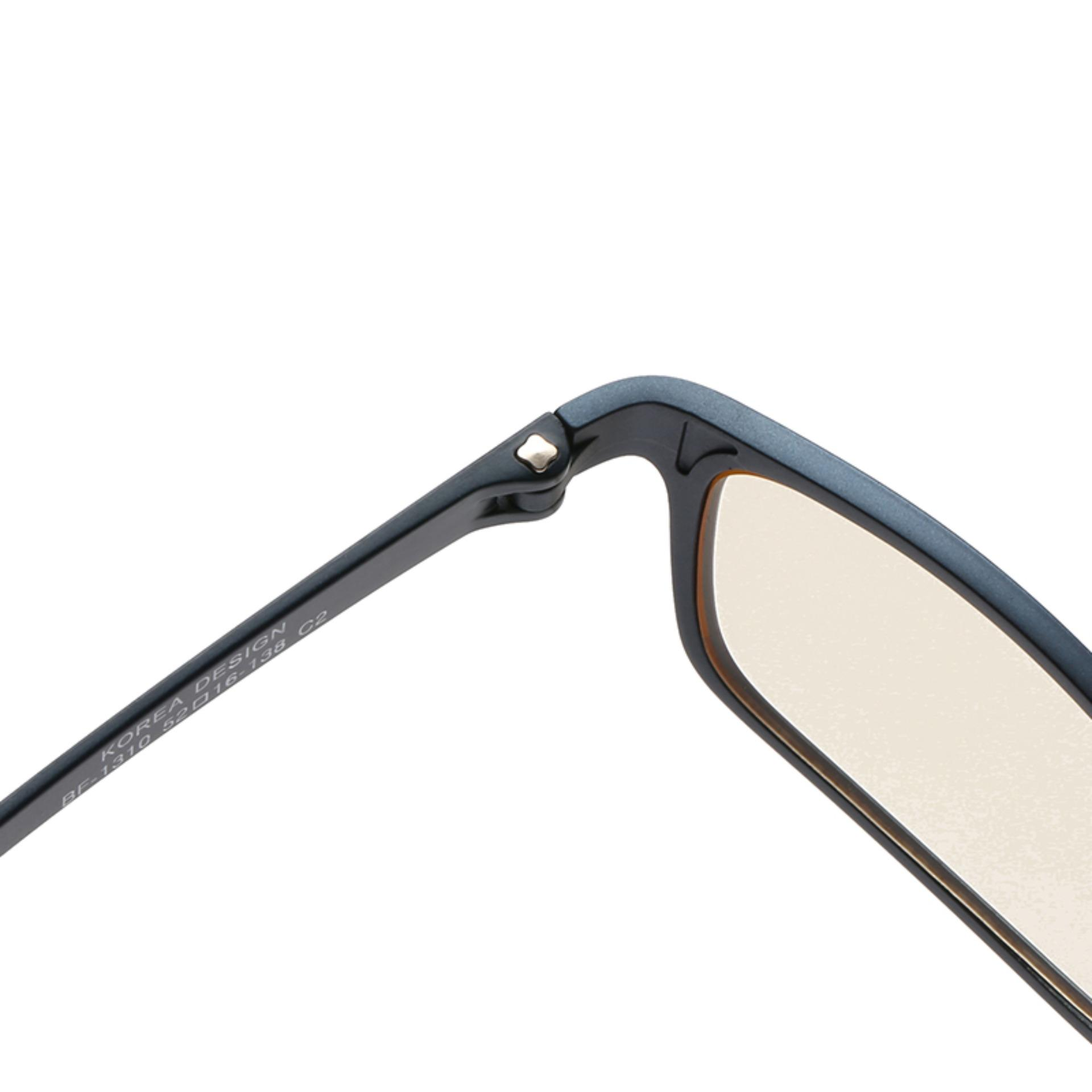 ... Buy 1 Get 1 Freebie. Source · KATELUO Computer Goggle Anti Blue Laser Fatigue Radiation-resistant Reading Glasses Frame Eyeglasses 1310 |