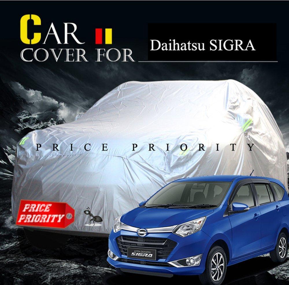 Casing Silikon Kondom Kunci Remote Daihatsu Sigra Daftar Harga Suzuki Ertiga Wagon R Promo Cover Xenia Hitam Limited Shopee Indonesia Source