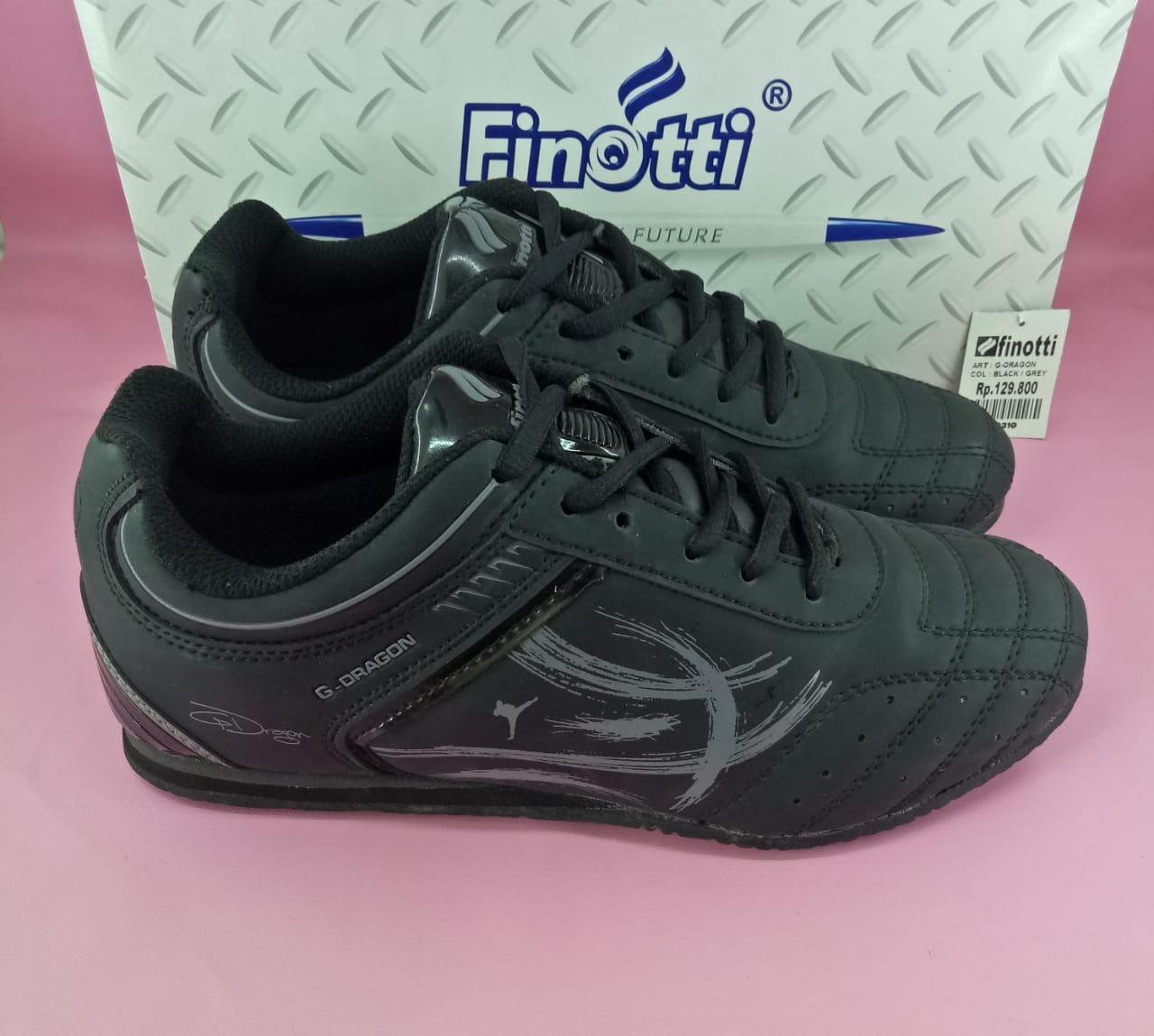 Finotti Sandal Gunung Pria Jordi 3 Blacknavy Daftar Harga Terbaru Kross Black White Size 42 50000 Promo Sepatu
