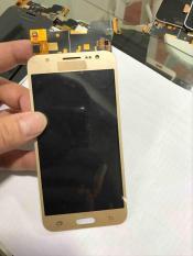 Màn Hình LCD Hiển Thị Bộ Số Hóa Cảm Ứng dành cho Samsung Galaxy Samsung Galaxy J5 J500 J500F J500M J500Y