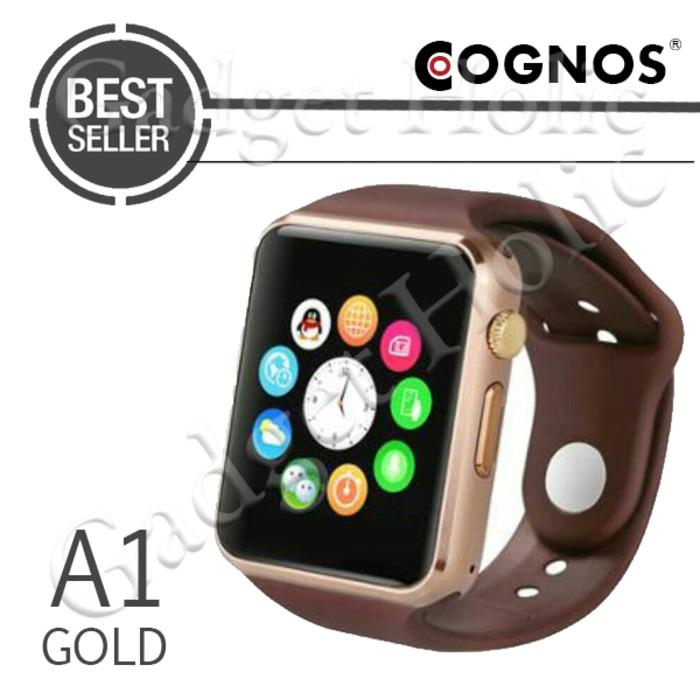 TF Card Bluetooth SmartWatch for Smart Watch Y1 - intl. Rp 224.000 .
