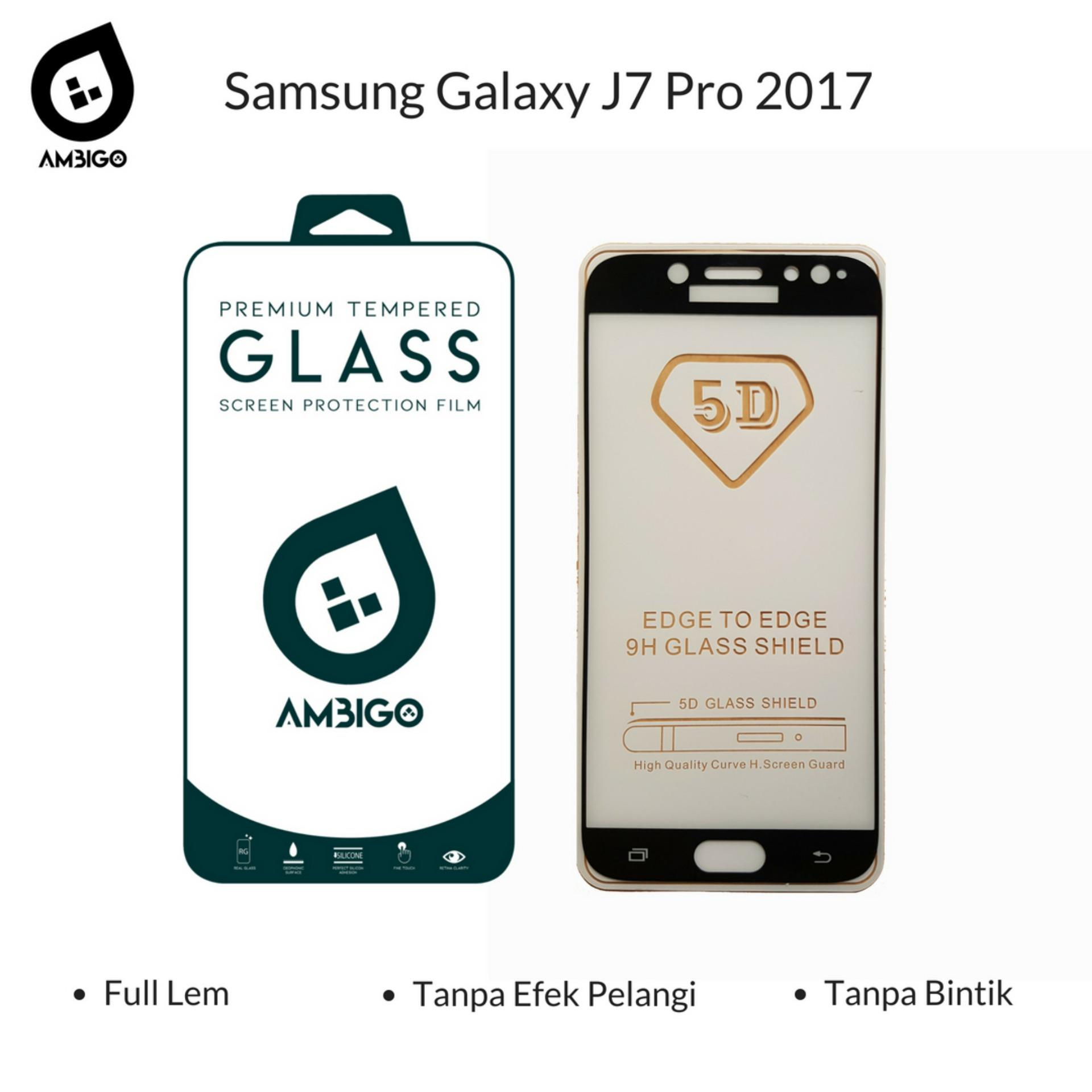 Buy Sell Cheapest Galaxy J7 2017 Best Quality Product Deals Fitur Peonia Transparent Acrylic Hybrid Case