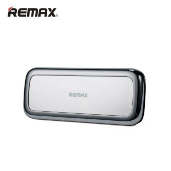 Remax Power Bank Mirror Series 10000mAh - RPP-36 - Black