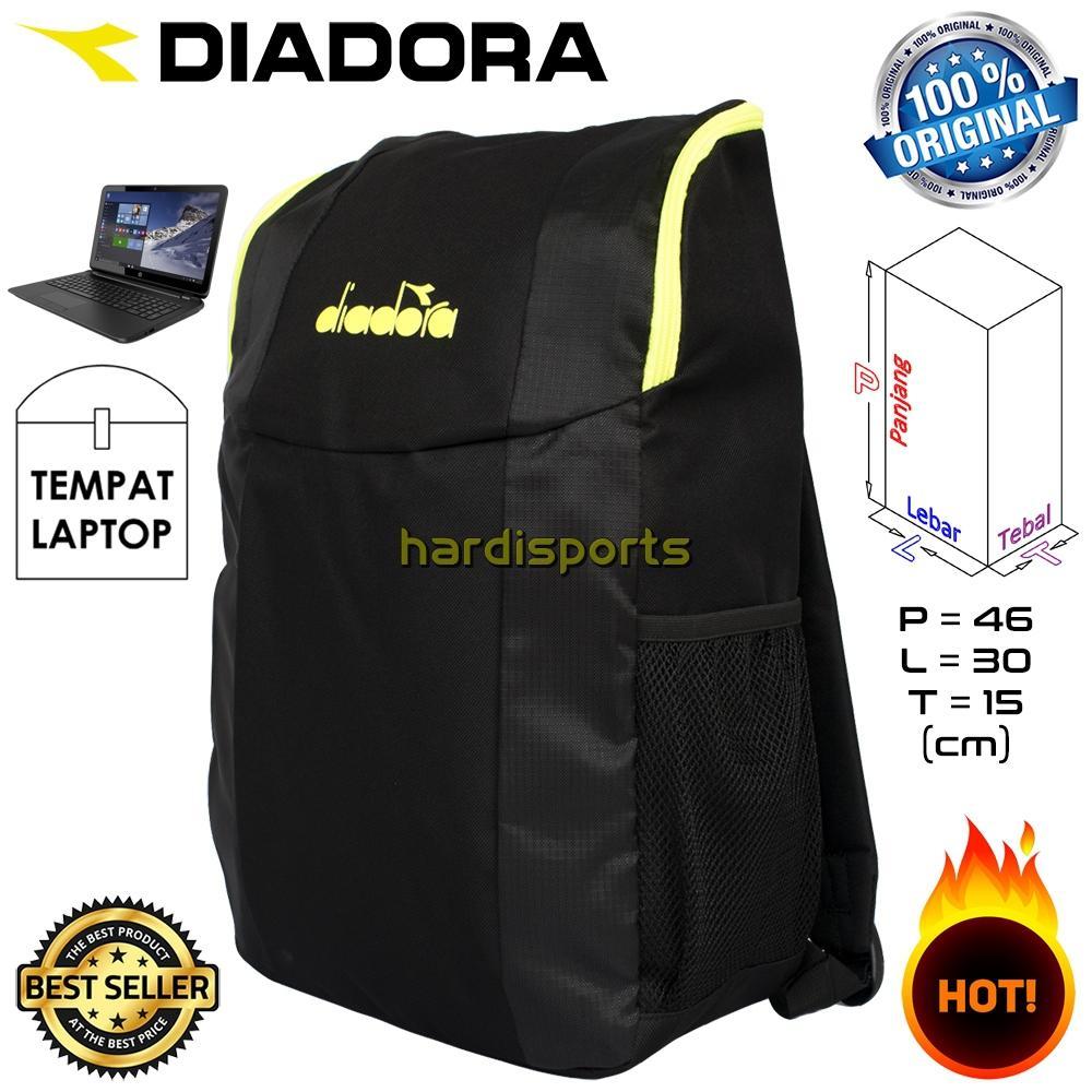 Tas Diadora Daftar Harga November 2018 Catriona Maika Top Handle Bag Black Punggung Backpack Sporty Diabpu8301bc