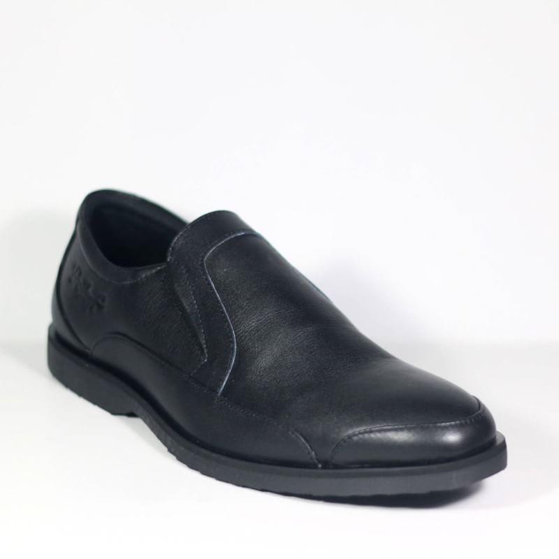 DSH sepatu kets sneakers dan kasual pria   sepatu kasual kulit Fertagamow  sepatu formal jenis kulit 66abc94618