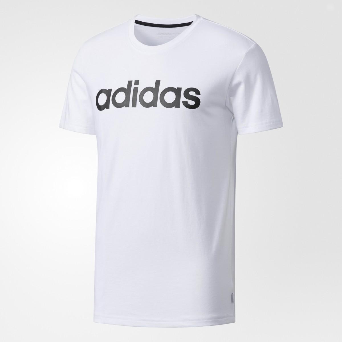 Adidas Afa H Jsy G74569 Biru Putih Daftar Update Harga Terbaru Dan Adh9072 Jam Tangan Kaos Olahraga Adineo Ce Ss Tee Cd3177