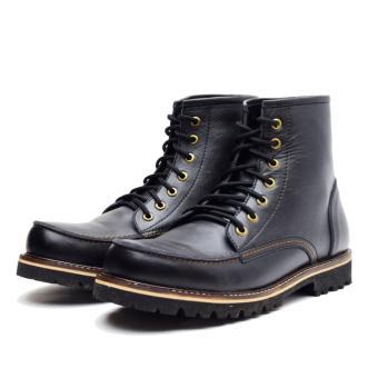 Fashion Wetan Shoes 2e99e7e83a