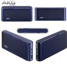 AKG S30 Bluetooth Speaker By Harman - Garansi Resmi IMS