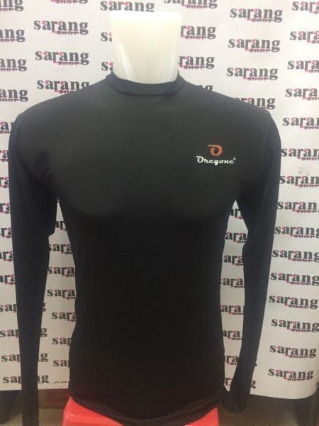 JUAL ALAT OLAHRAGA / Alat Selam Baju Atasan untuk Snorkling/Renang/Olahraga Air / ATL-AO396