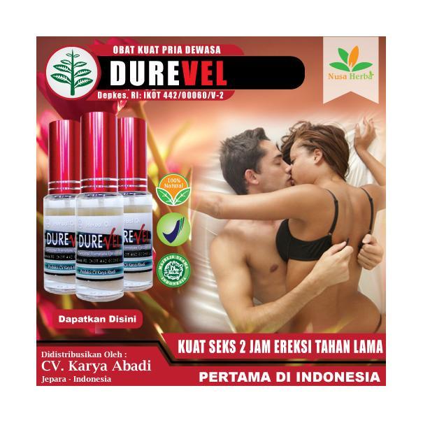 herbal oles untuk kulit agar kencang kuat dan tahan lama