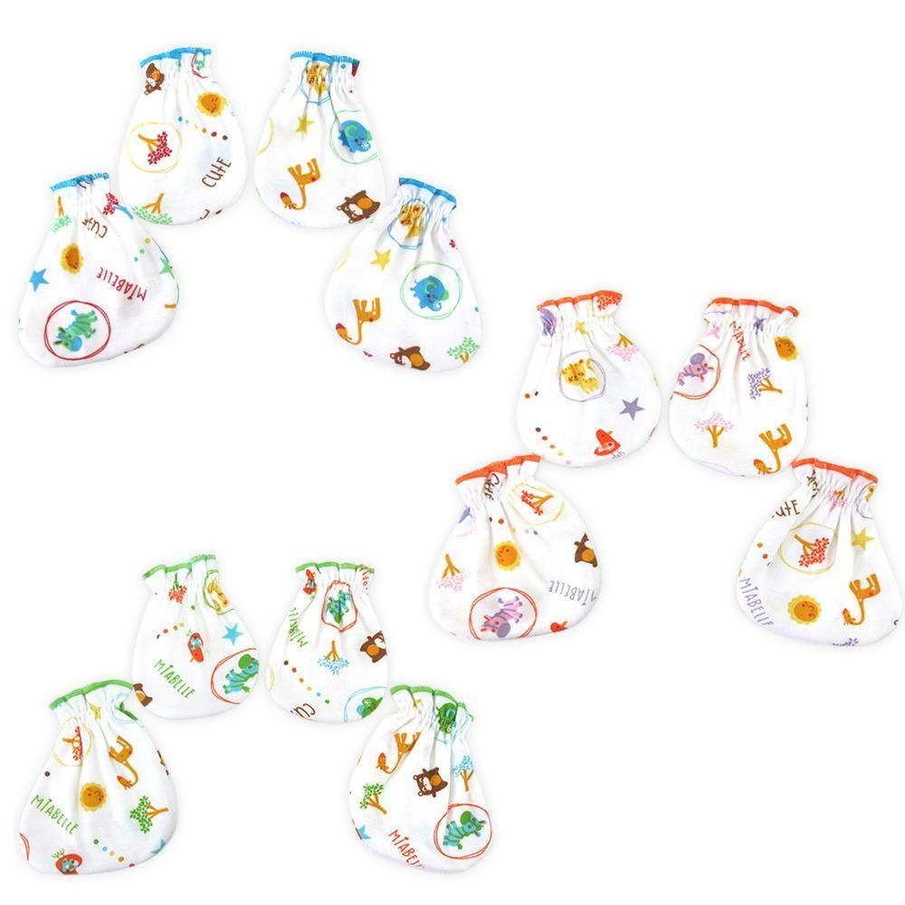 Softex Paket Hemat Maternity Pembalut Bersalin 45cm 10 2 Pcs 3pak 20 Bonus 3 Pak