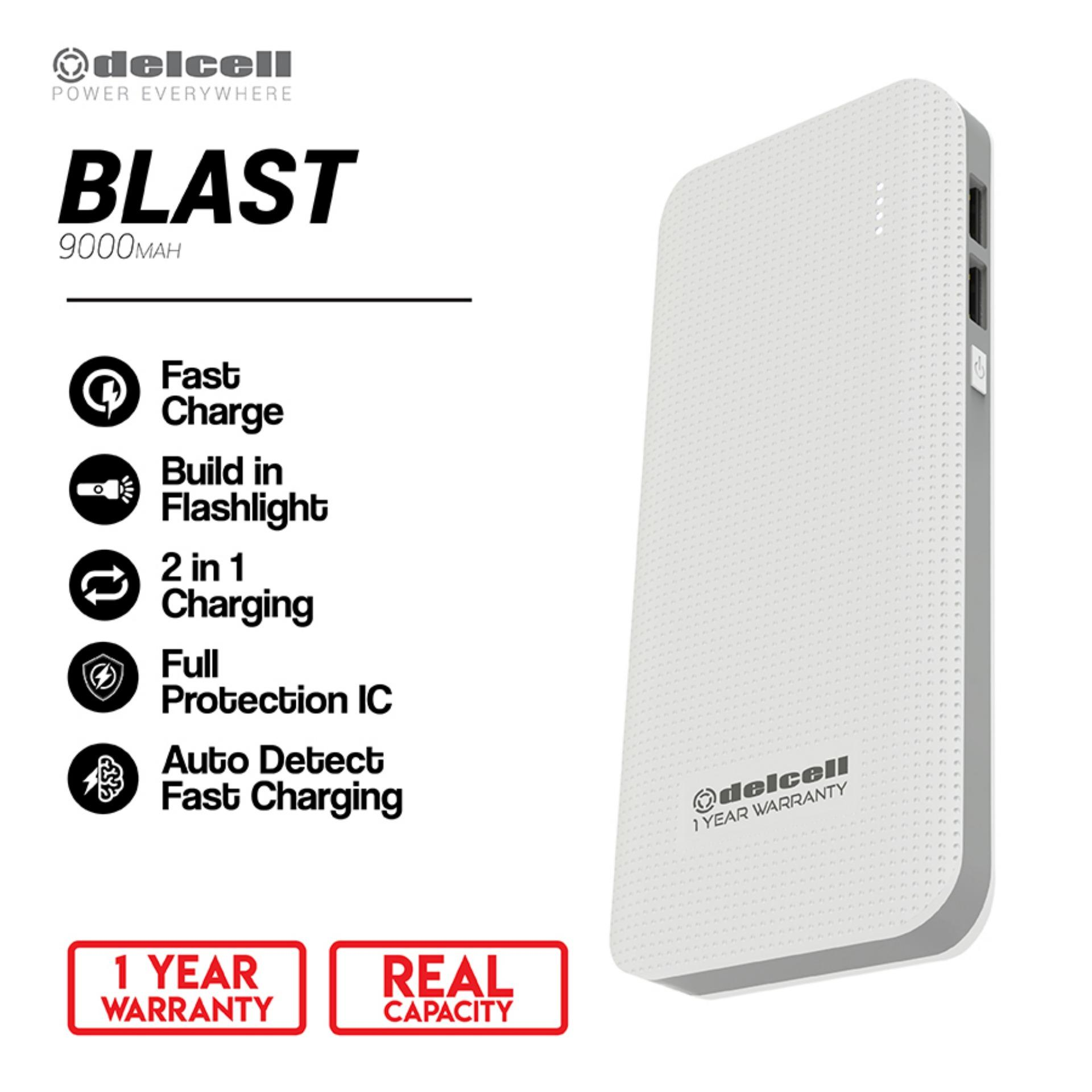 Promo Samsung September Calandiva Premium Front Back Galaxy A6 2018 56 Inch Tg Biru Delcell 9000mah Powerbank Blast Real Capacity Fast Charging Dual Output Garansi Resmi 1 Tahun Power Bank