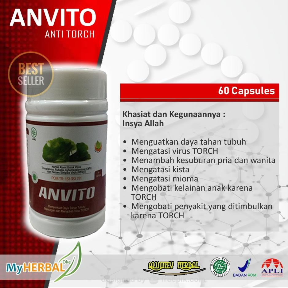 Vege Blend 21 Jr Vegetable Blend 21 Vegetable Extracts 30 Capsules Source ANVITO .