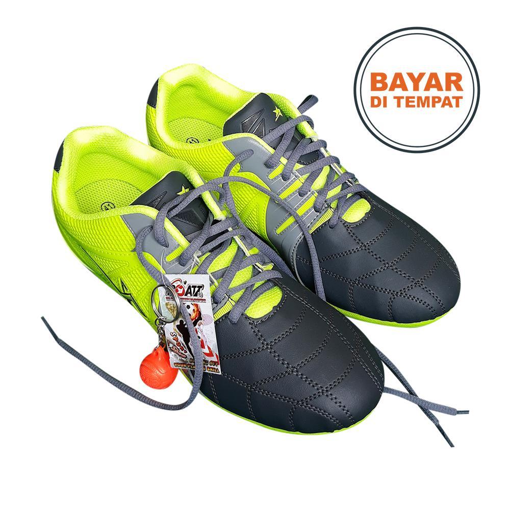 Java Seven Sepatu Futsal 148 Kuning Daftar Update Harga Terbaru Nike Hypervenom Phelon Ii Ic 749898 888 Orange Amelia Olshop Pro Att Pria Olahraga