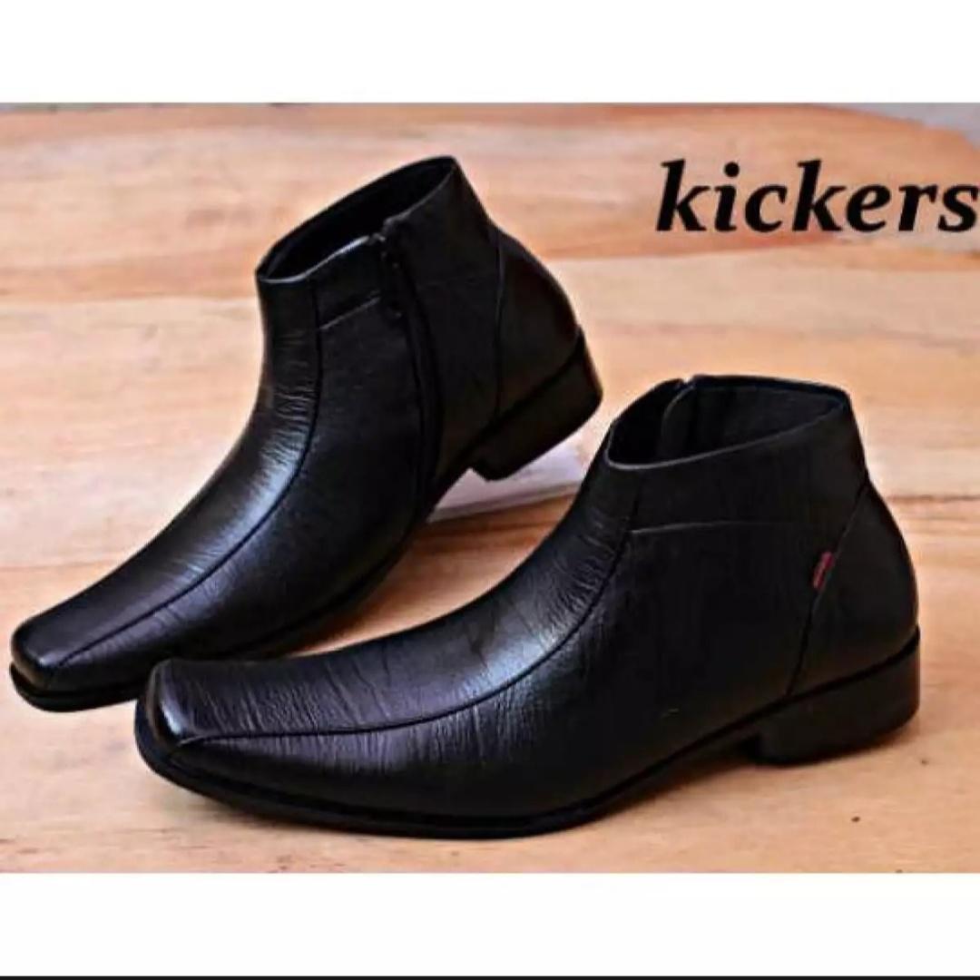89+ Aneka Gambar Model Sepatu Formal Pria Terbaru Paling Hist
