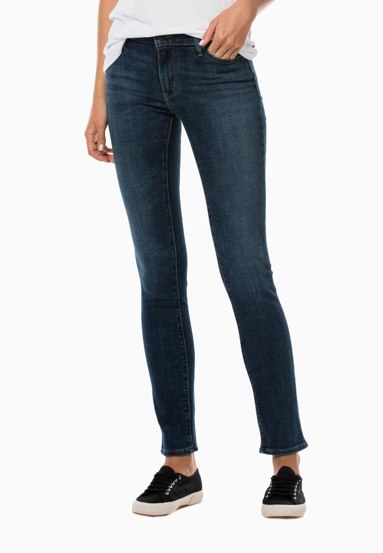 Cek Harga Levis 712 Slim Jeans Sunset Cove Dan Ulasan Terbaru One Pocket Shirt True Blue 65824 0337 Heart Of Glass 18884 0098