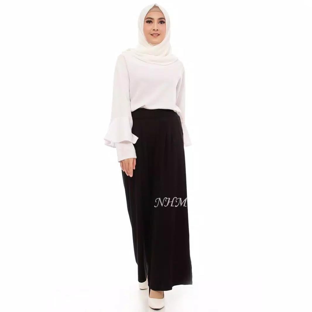 Pakaian No Brand Daftar Harga November 2018 Toko  Celana Pendek Cln 224 Ke