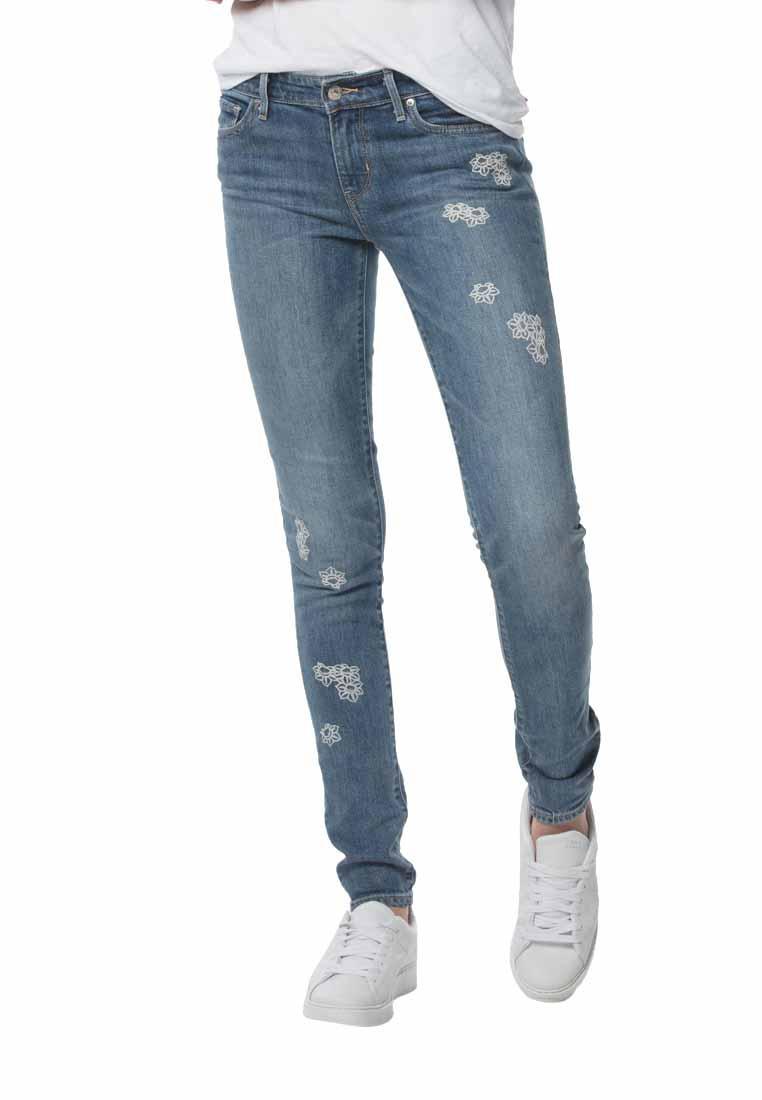 Jual Produk Levis Terlengkap Genuine Leather Belt Icon Light Brown 77135 0734 Cokelat Muda 711 Skinny Jeans Moraga Blues 18881 0276