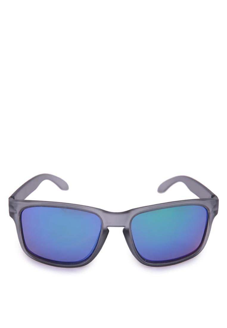 Kacamata Pria Eiger Daftar Harga November 2018 Riding Veloz Ol Sunglasses Blue 1989 Dragonfly 20 Glasses Grey