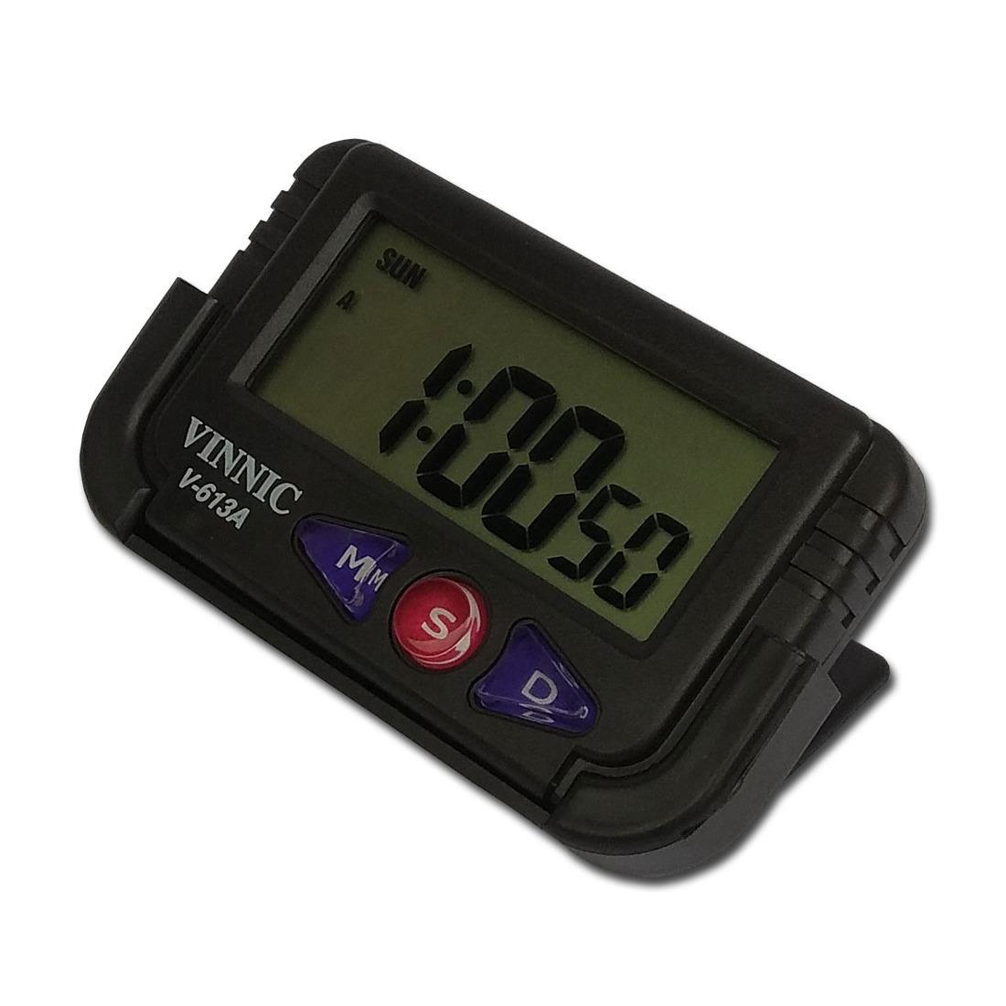Kalkulator Ilmiah Presicalc Pr135 Daftar Harga Penjualan Terbaik Kasir Warung Toko Pr3000 Rp24000jam Mobil Digital Alarm Vinnic 613a 31 Off