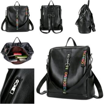 Dompet - Backpack - Tas - Koper imported from China b872f46869