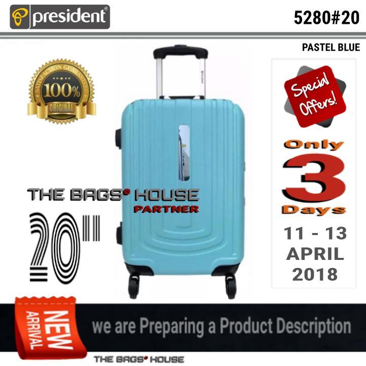 Polo Maple Koper Fiber Hardcaseabs B35 Abs Uk 20 Gold Info Source · NEW ARRIVAL PRESIDENT