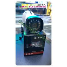 Beli Kamera Cctv Outdoor Ahd 3 Mp Cctv Camera Murah Nyicil