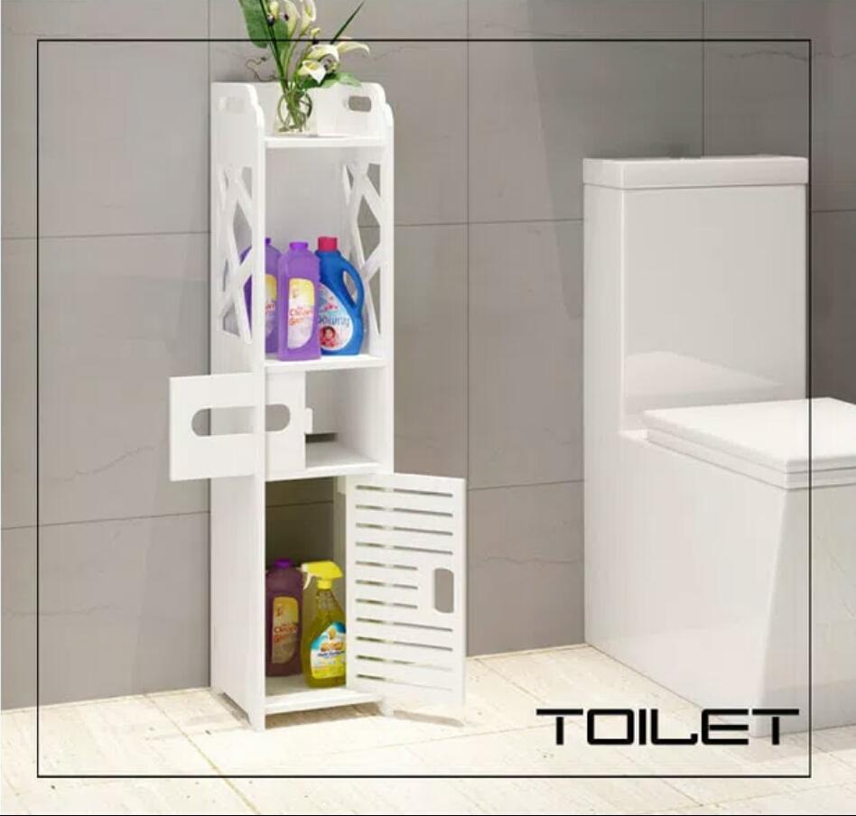 Home Living Kinbar Daftar Harga Oktober 2018 Plaza Furniture Savello Luxio Mt0 Kursi Kantor Jabodetabek Rak Portable Toilet Serbaguna