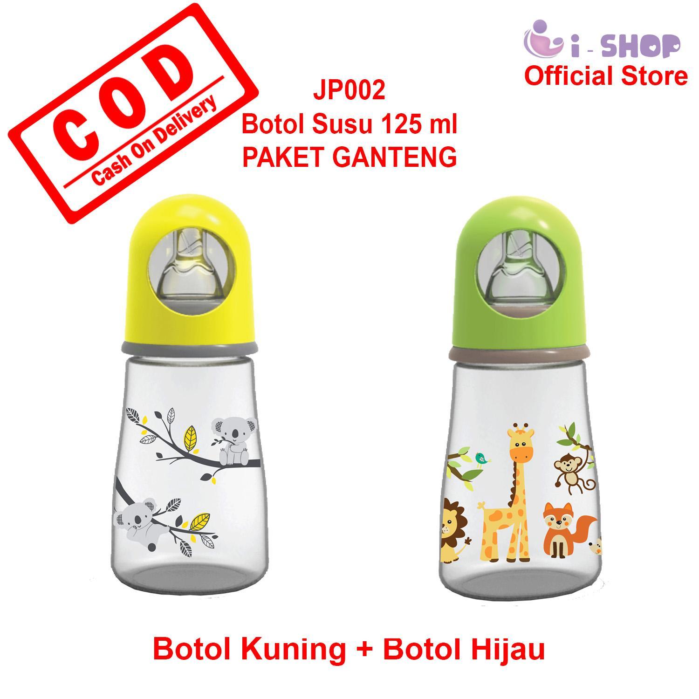 Philips Avent Natural Botol Susu Bayi 125ml Twin Pack Isi 2 Daftar I Shop Baby Safe Paket Feeding Bottle