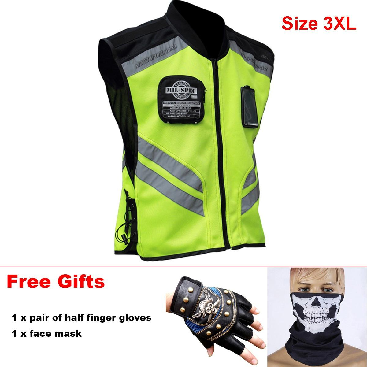 ... JM Carva Rompi Jacket Motif Kotak Coklat Source Suku Berkuda JK 22 Kualitas Tinggi Jaket Rompi