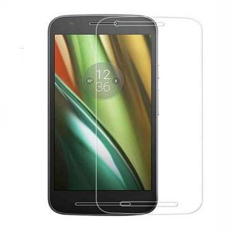 MR Screen Protector Motorola Moto E3 Power / Anti Gores Kaca / Pelindung Layar / Temper