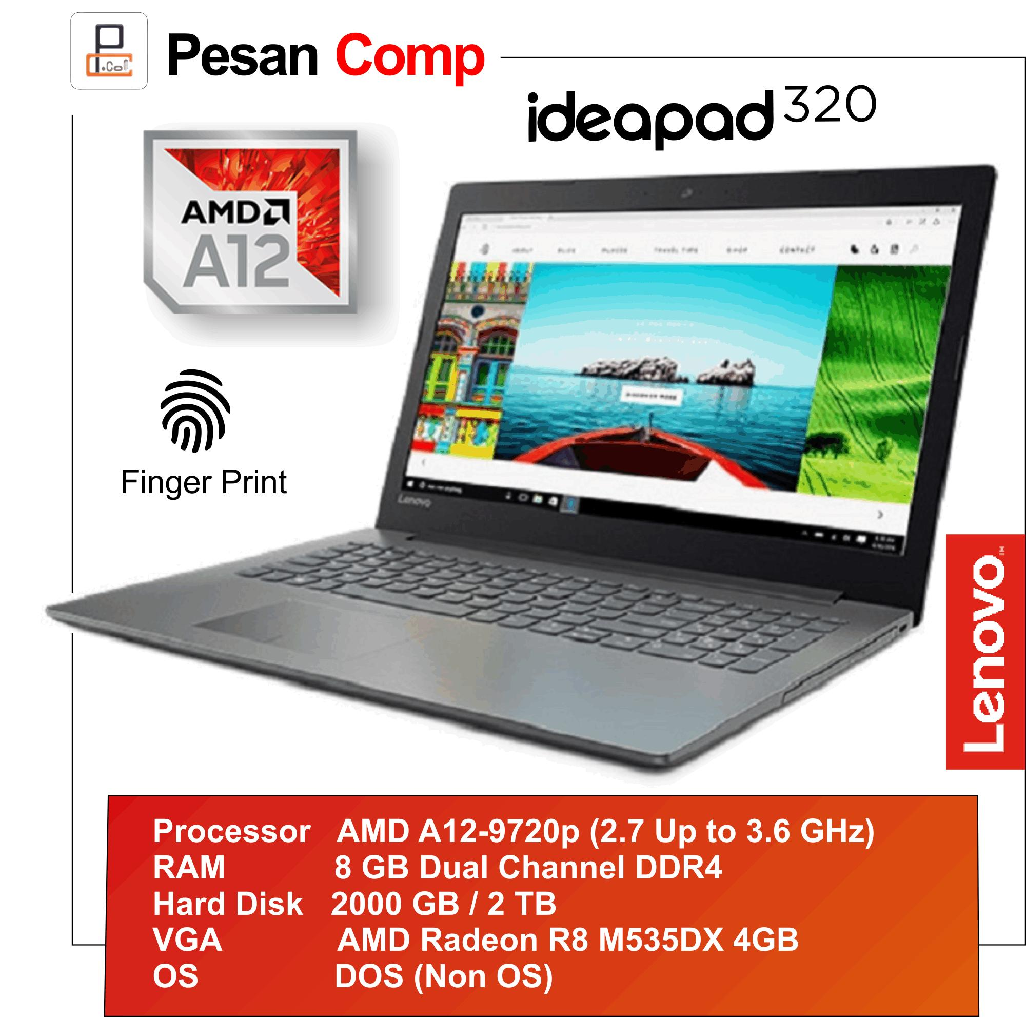 Acer Aspire E5 475g Core I5 7200u 1tb Hdd 4gb Ram Gt940mx W10 Notebook Grey Ddr4 2gb Ddr5 Dos